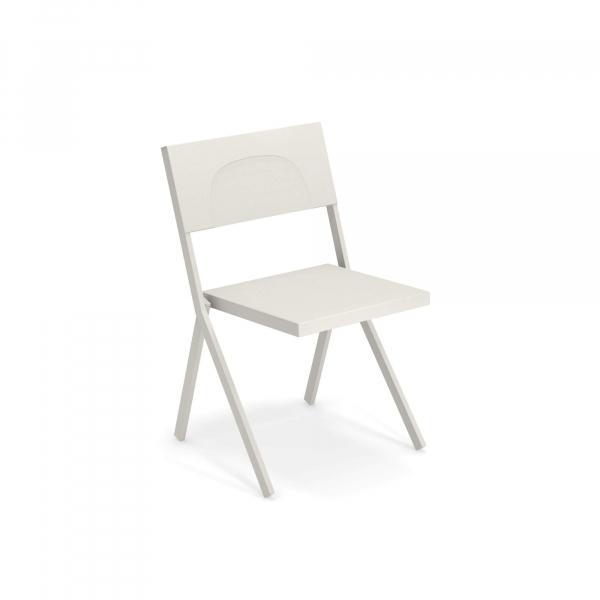 Mia Chair – Emu [1]