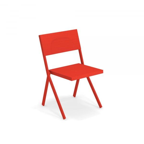 Mia Chair – Emu [4]