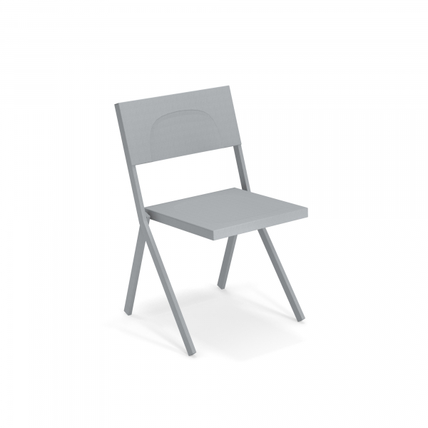 Mia Chair – Emu [5]