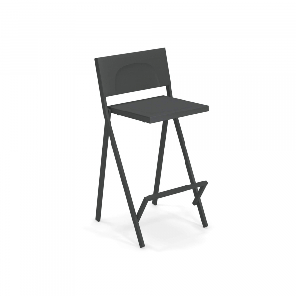 Mia Bar Stool – Emu 0