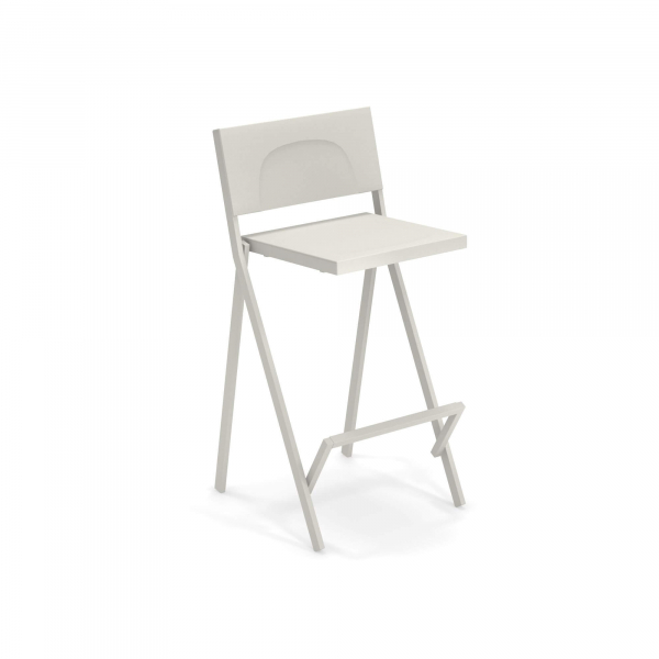 Mia Bar Stool – Emu 1