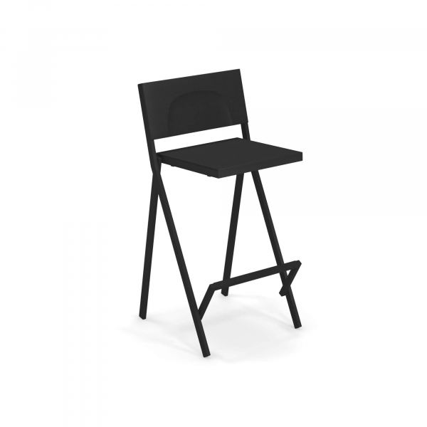 Mia Bar Stool – Emu 2