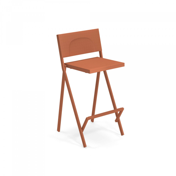 Mia Bar Stool – Emu 3