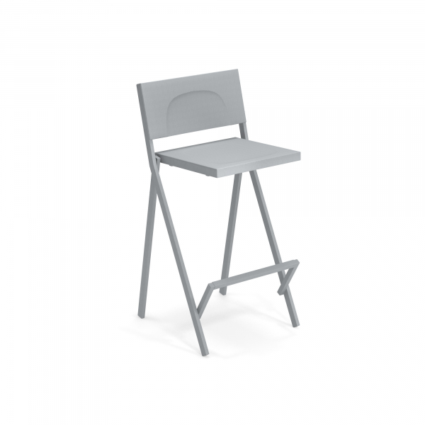 Mia Bar Stool – Emu 5