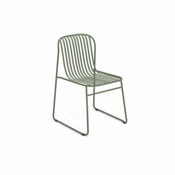 Riviera Chair – Emu 4