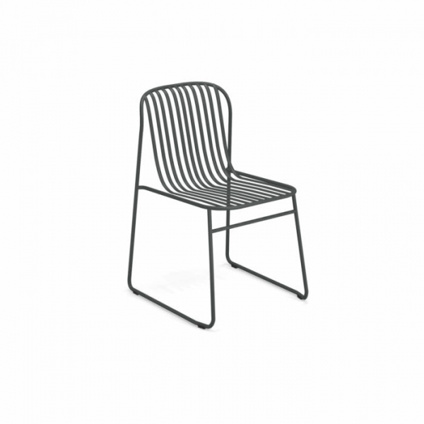 Riviera Chair – Emu 5