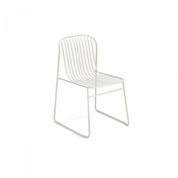 Riviera Chair – Emu 6