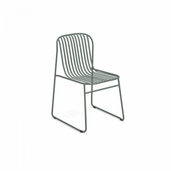 Riviera Chair – Emu 9