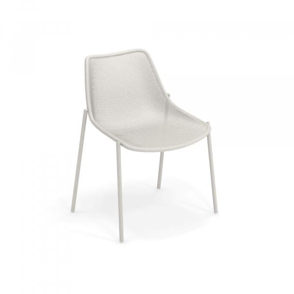 Round Chair – Emu 1