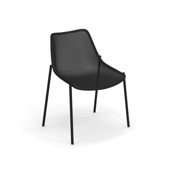 Round Chair – Emu 2