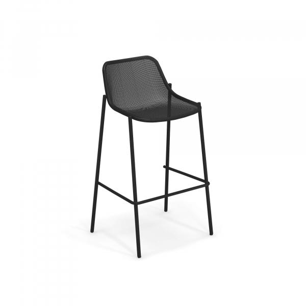 Round Barstool – Emu [2]