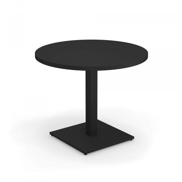 Round Round table Ø90 [2]