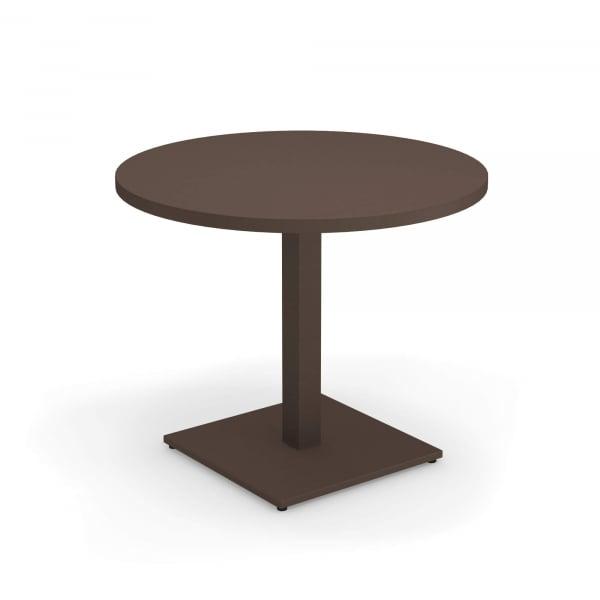 Round Round table Ø90 [3]