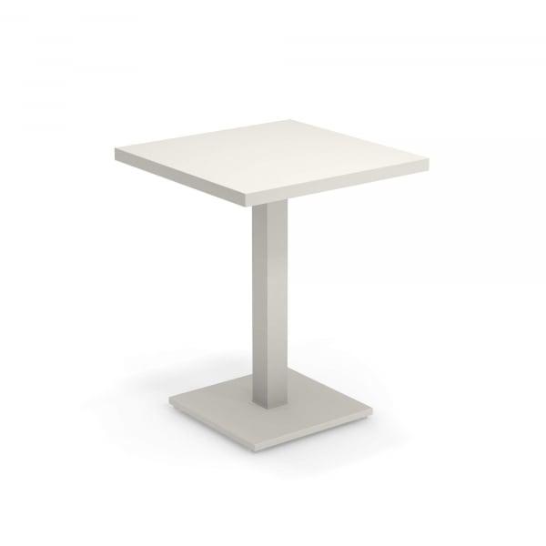 Round Square Table 60×60 – Emu 1