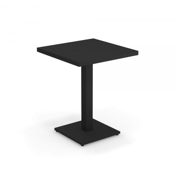 Round Square Table 60×60 – Emu 2