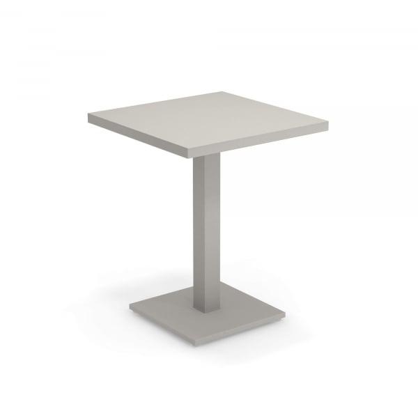 Round Square Table 60×60 – Emu 5