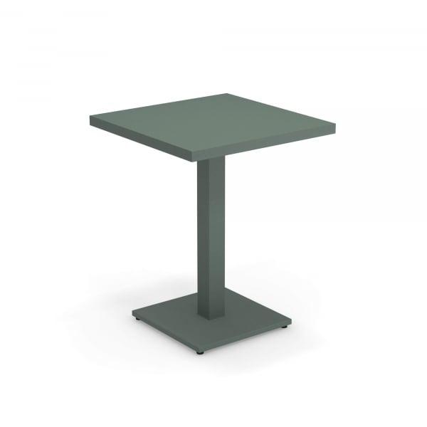 Round Square Table 60×60 – Emu 6
