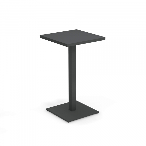 Round Counter Table 60x60 – Emu 0