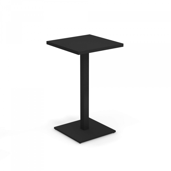 Round Counter Table 60x60 – Emu 2