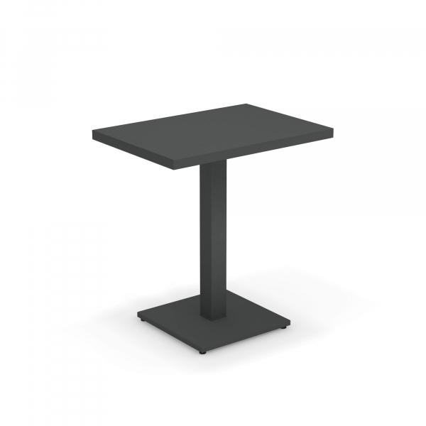 Round Rectangular Table – Emu [0]