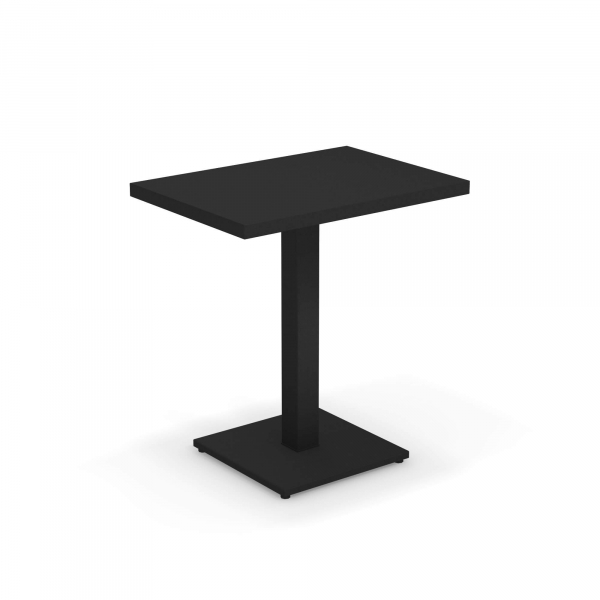 Round Rectangular Table – Emu [2]