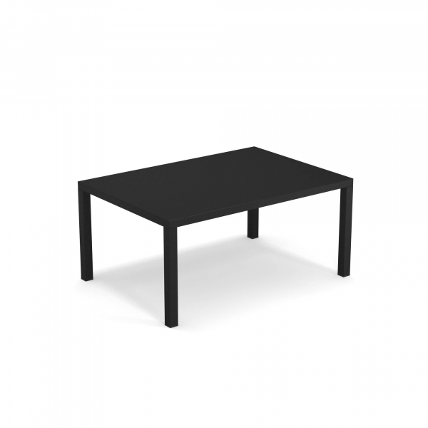 Round Snack Table [0]