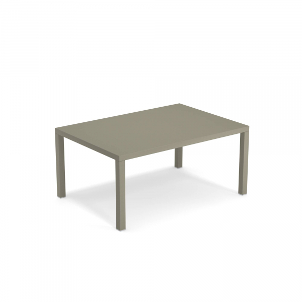 Round Snack Table [3]