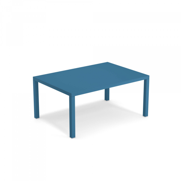 Round Snack Table [12]