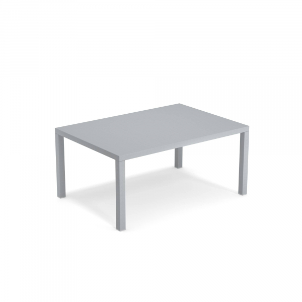 Round Snack Table [15]