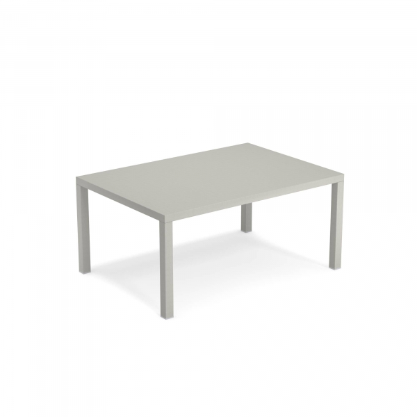 Round Snack Table [16]