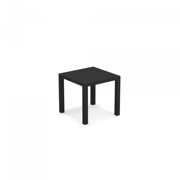 Round Coffee Table [2]