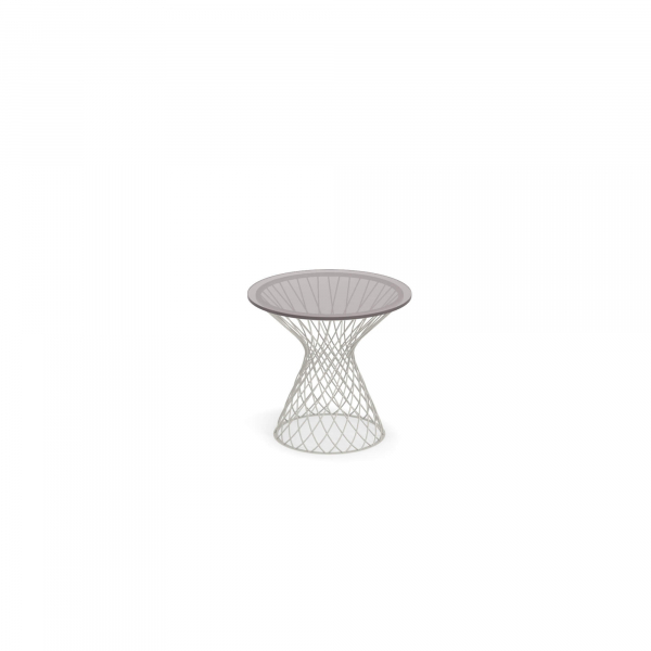 Heaven Coffee Table – Emu 2