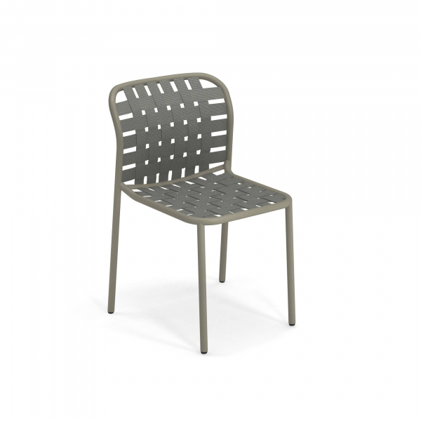 Yard Chair -Emu 3
