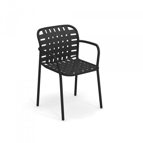 Yard Armchair – Emu 0
