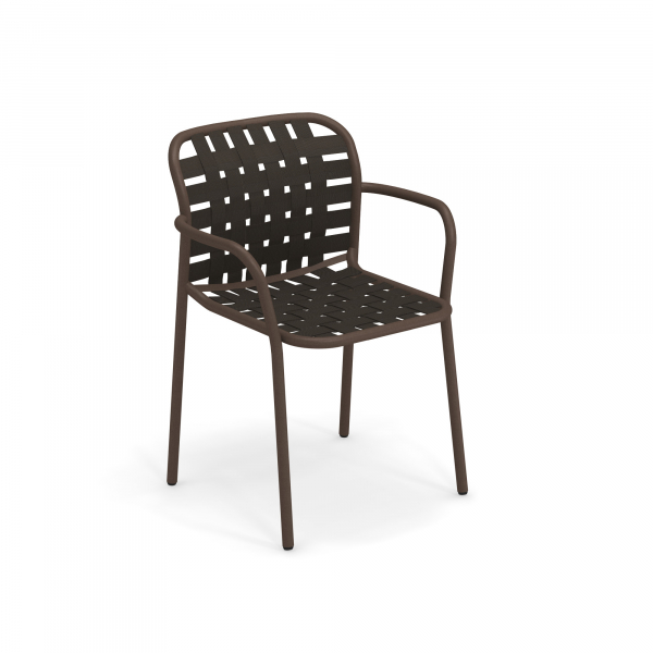 Yard Armchair – Emu 4