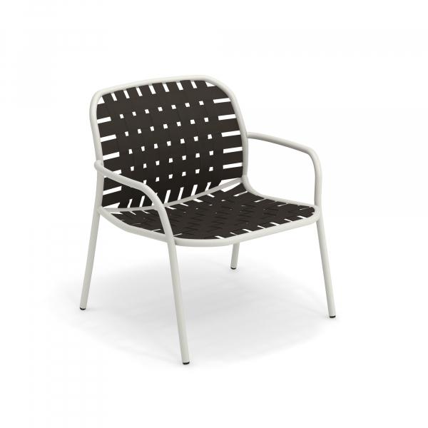 Yard Lounge Chair – Emu 1