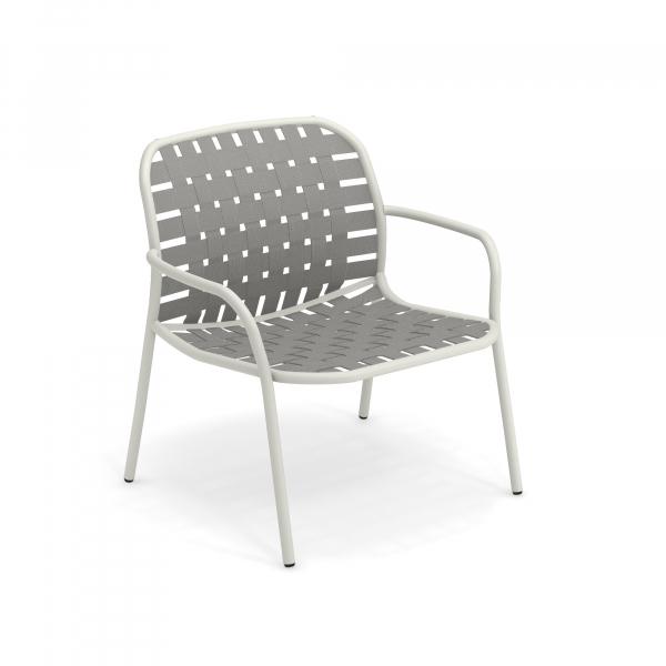 Yard Lounge Chair – Emu 2