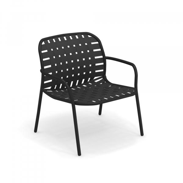 Yard Lounge Chair – Emu 0