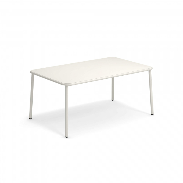 Yard Rectangular Table – Emu 1