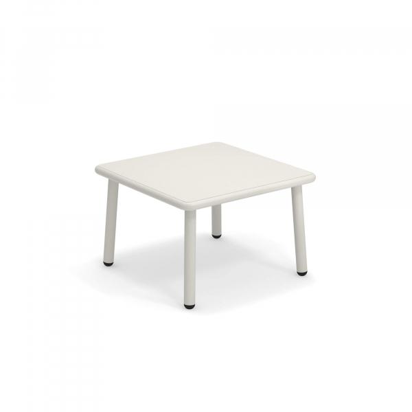 Yard Coffee Table – Emu [1]