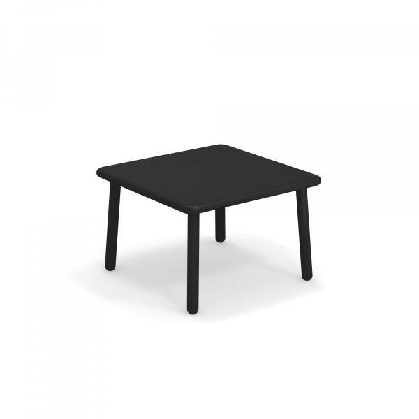 Yard Coffee Table – Emu [0]