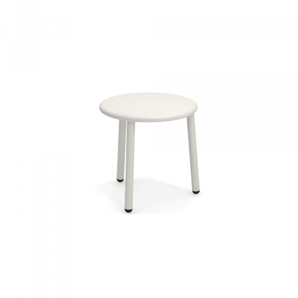 Yard Coffee Table – Emu 1