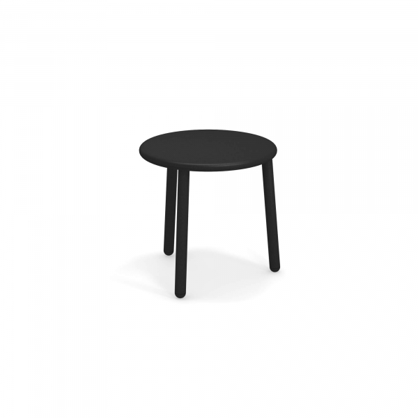 Yard Coffee Table – Emu 0