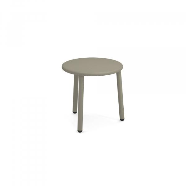 Yard Coffee Table – Emu 2