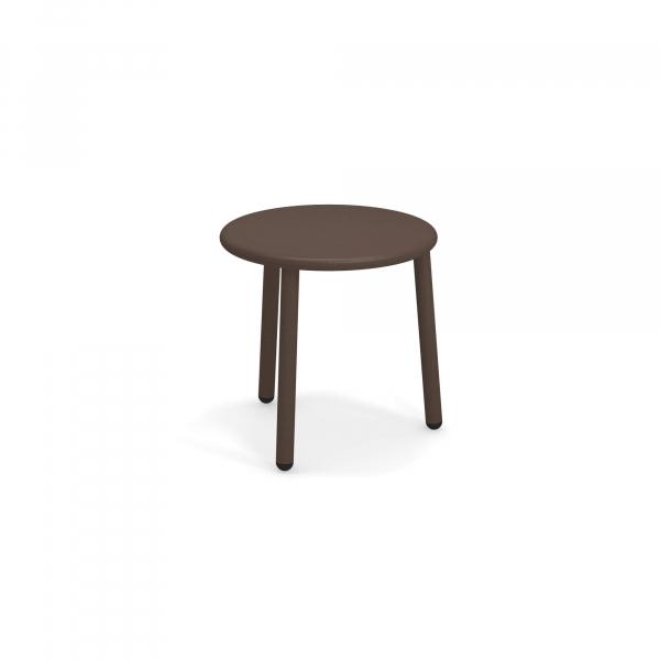 Yard Coffee Table – Emu 3