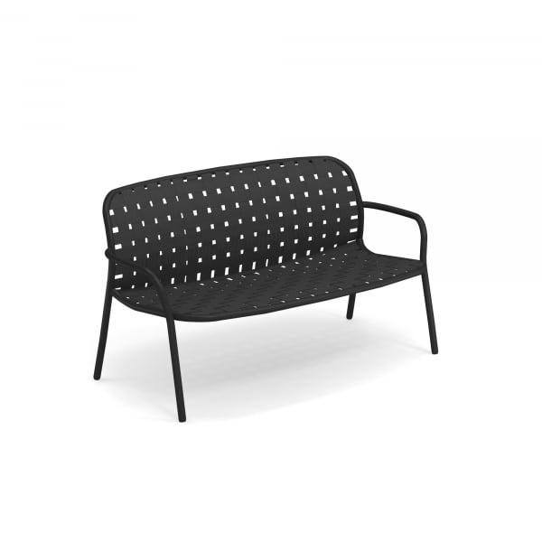 Yard Sofa – Emu 0