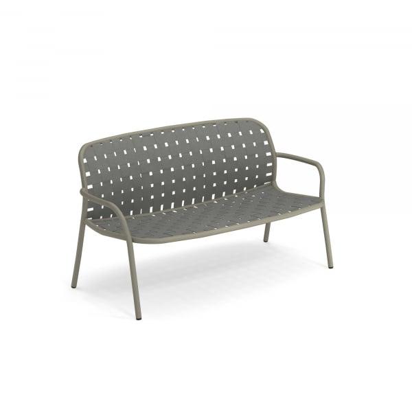 Yard Sofa – Emu 3