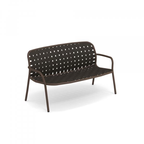 Yard Sofa – Emu 4