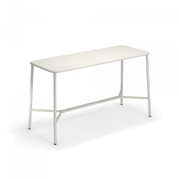 Yard Counter Table – Emu 1