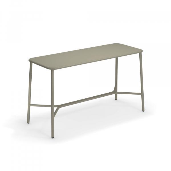 Yard Counter Table – Emu 2